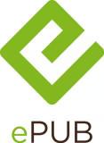 epub_logo